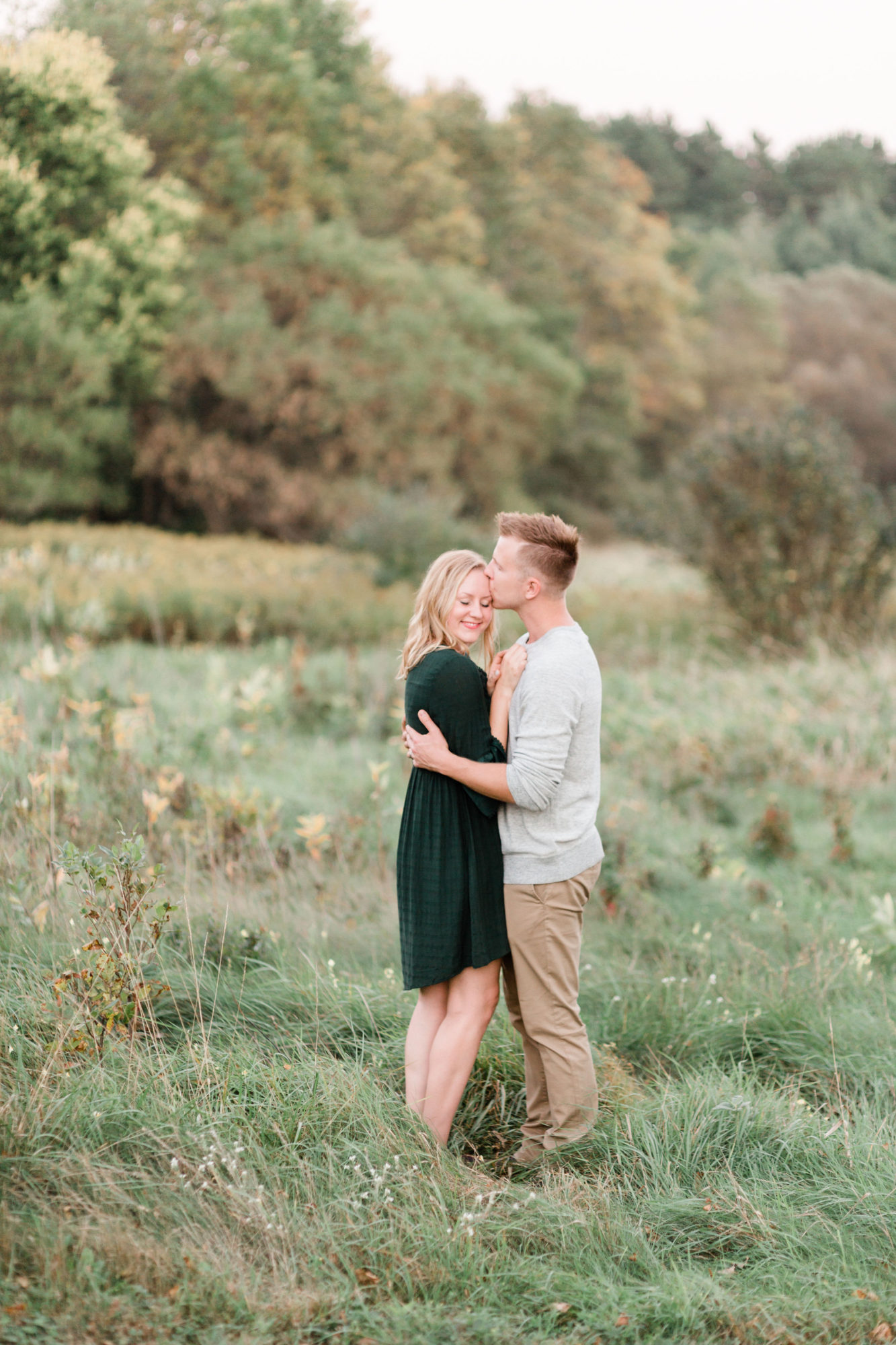 Janimal Photography - Midwest Wedding Photography & Engagement photography